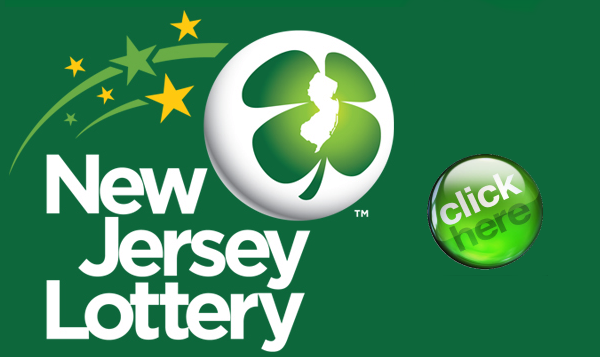 Image of New Jersey Lottery Results